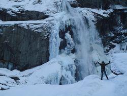 2012-02-28-wasser-austria