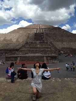 2012-08-01-shaherose-mexico