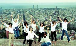 2012-10-18-politeniques-barcelona