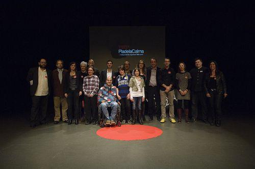 Tedx01