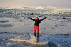 2013-02-24-juli-icelandIceland - Jokulsarlon