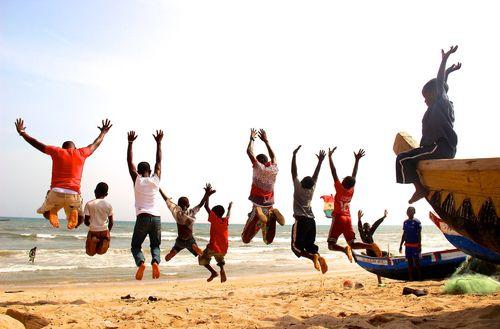 2013-02-17-juanbarbedandfriends-ghana