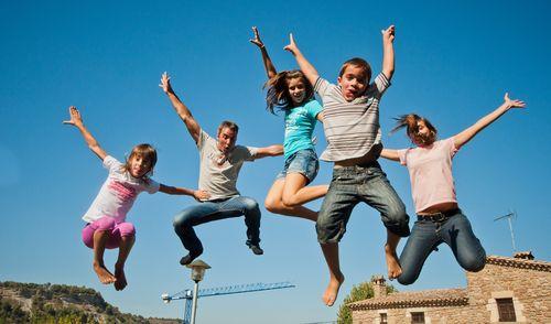 2012-09-16-nens-tona
