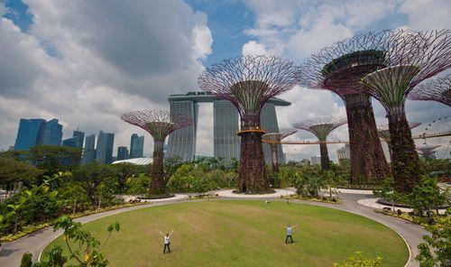 2012-11-07-rosaxavi-singapore