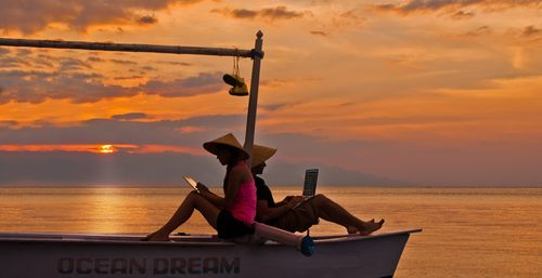 Bali-rose-xavi