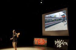 Tedx06