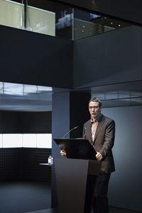 Barcelona Global Roca Gallery025