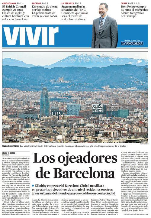 Barcelona-00