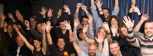 2013-04-18-positivepeople-barcelona