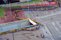 2013-09-11-catalans-barcelona