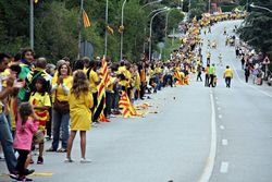 Thecatalanway-01