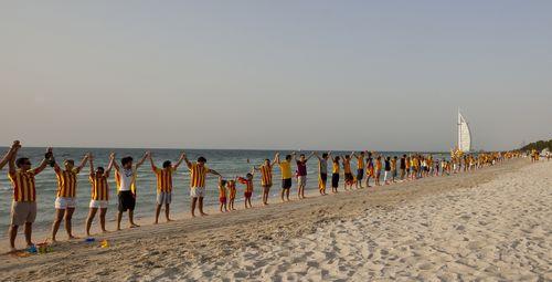 2013-09-11-catalans-dubai-authororiolfont