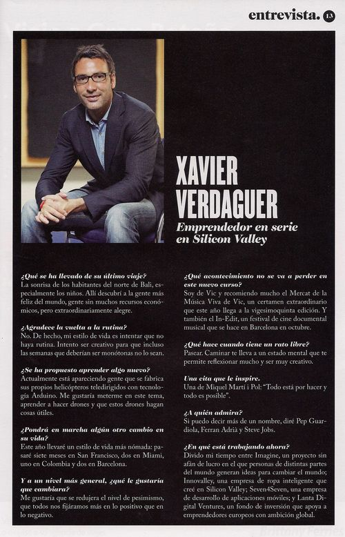 2013-10-01-exclusivemagazine-xavieverdaguer