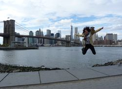 2013-11-12-mariaperez-brooklyn