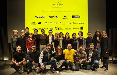 11-imagine-express-contest-20-2014jpg