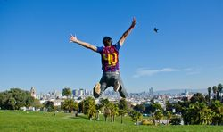 2014-01-15-didaclee-sanfrancisco
