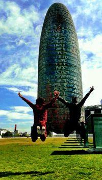 2014-04-30-mohitxavi-barcelona