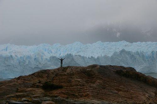 2014-04-27-juanbarbed-patagonia