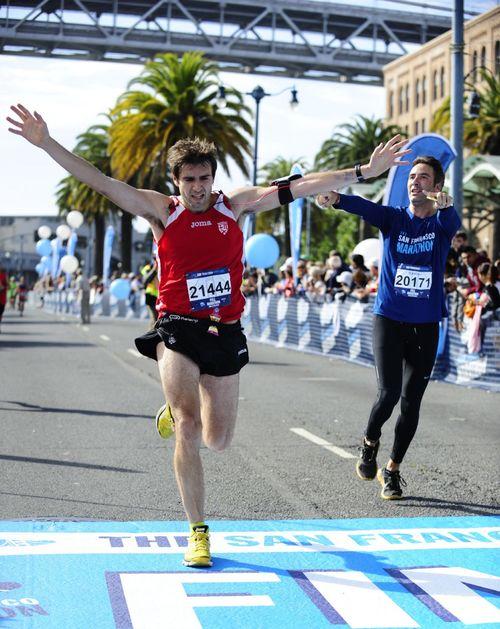 06-0-marathon